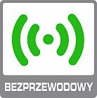 alarm bezprzewodowy gsm ERDA electronic - bezprzewodowy